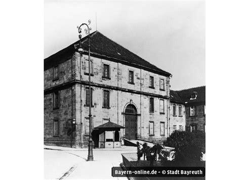 Motorrad Bayer Ausstellung by Reithalle Sieberthalle Stadthalle