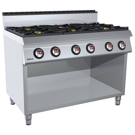 da ceggio prezzi macchine da cucina a gas macchine da cucina a gas cucina