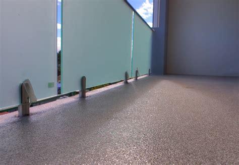 Slip Resistant Flooring by The Importance Of Floor Slip Resistance Tests Rhino Linings
