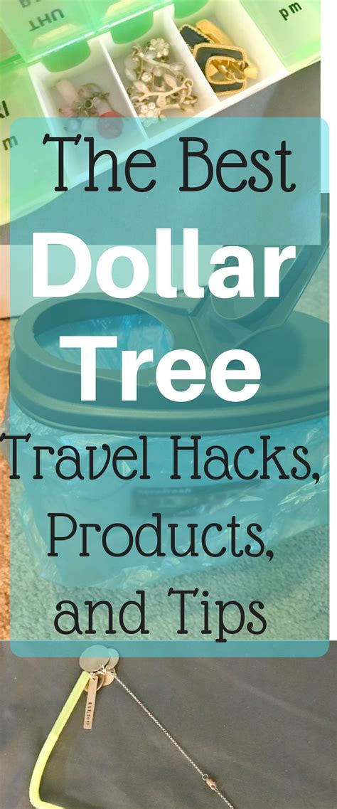 tree hacks 14950 best bloggers best home tips and tricks images on