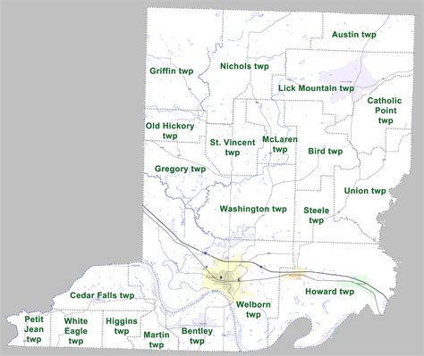 us map conway arkansas us map conway arkansas 28 images conway arkansas