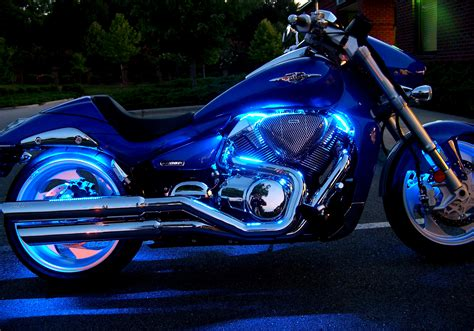 blue motocross blue motorcycle color blue pinterest