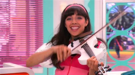 the fresh beat band stomp the house the case of the missing violin the fresh beat band wiki