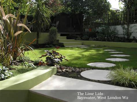 modern landscaping ideas home design modern landscapes design exterior