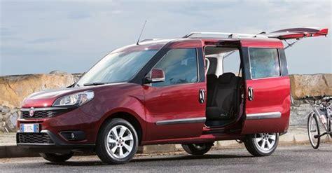 auto con porte scorrevoli auto con porte scorrevoli 28 images le auto preferite
