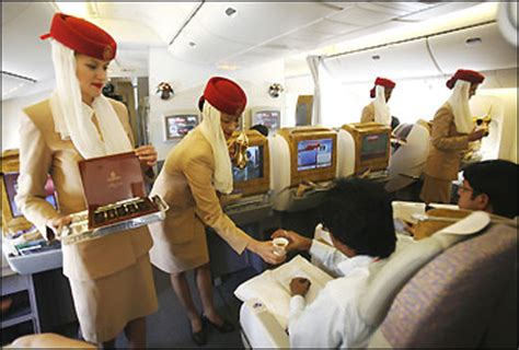 Emirates Airlines Inside Cabin View by Save The World Inside The Amazing Airbus A380 Don T Miss It