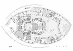 Concert Hall Floor Plan walt disney concert hall plan viewing gallery
