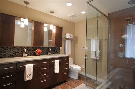 bathroom remodel seattle kirkland bathroom remodel seattle architects