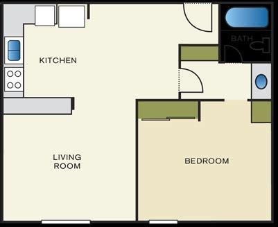 uce fullerton, ca | apartment finder