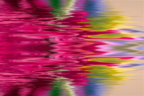 pink water background abstract pink water free stock photo