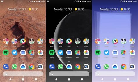 wallpaper google pixel 2 apk here s how to get the google pixel 2 live wallpapers on