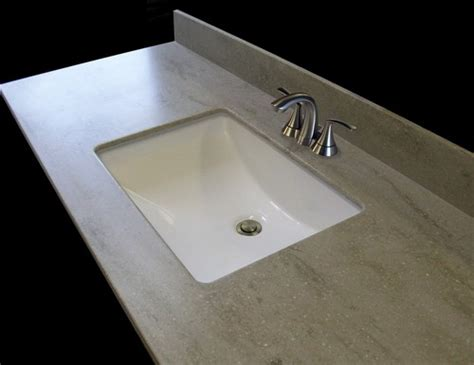 corian 8252 sink is there a corian square or rectangular sink