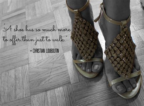 wearing high heel boots