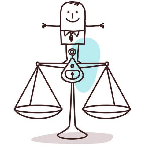 imagenes justicia el acceso a la justicia de los ni 241 os con discapacidad