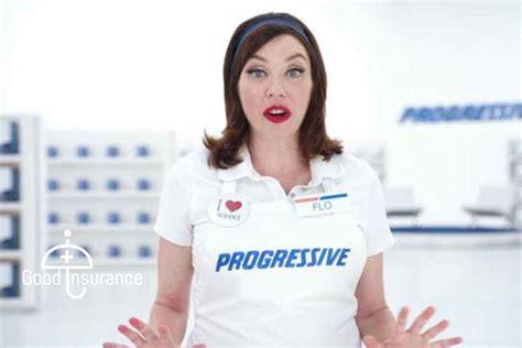 progressive insurance commercial actress salary data analyst progressive insurance sle list education