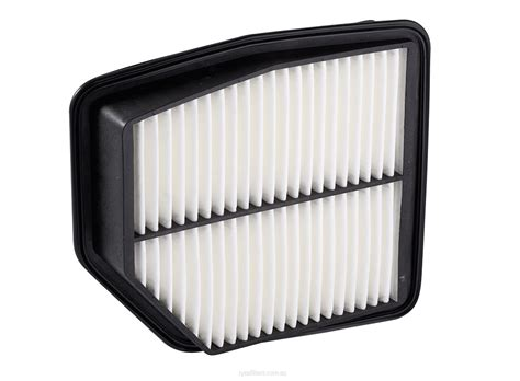 Filter Cabin Ac Grand Vitara ryco air cabin filter kit a1766 z663 rca165p fits suzuki grand vitara 3 ebay