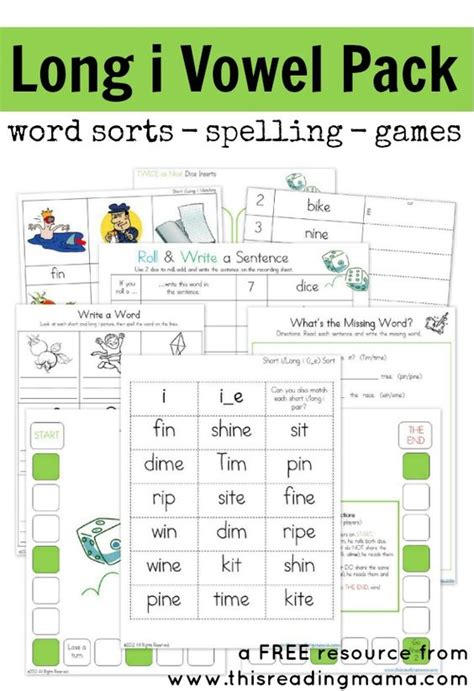 vcv pattern games pattern worksheets 187 vcv pattern worksheets free free