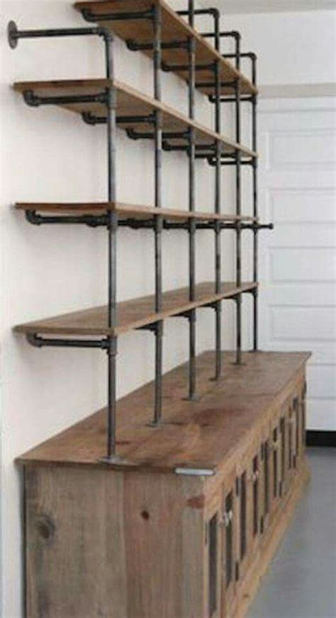 Home Decor Stores In Omaha Ne best 25 industrial office design ideas on pinterest