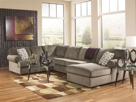 ashley furniture yellow sofa ashley furniture ashley grey furniture sets sectional