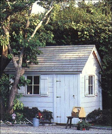 Potting Shed Guernsey building websites for free outdoor storage shed plans