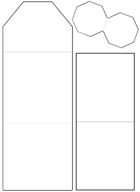 bag tag template word tea bag tags go make something