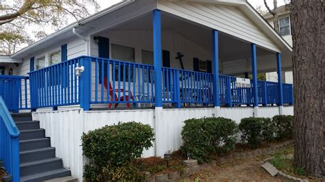 lakes myrtle house rentals lakes at myrtle 4 bedrooms vrbo