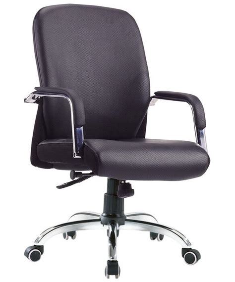 most comfortable leather office chair leather desk chair best ergonomic executive chairs