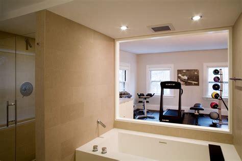 gym bathroom home gym bathroom brightpulse us
