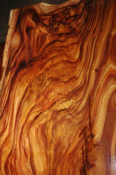 woodworking hawaii koa hardwood koa is a beautiful hawaiian tree the only