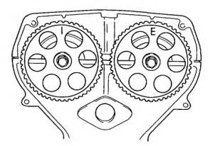 Kia Spectra 2006 Timing Belt 2003 Kia Spectra 1 8 L Timing Belt Replacement