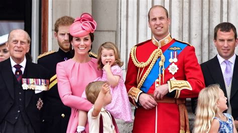 the royal family the royal family is hiring anyone can apply
