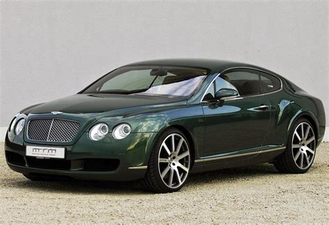 how to learn everything about cars 2009 bentley continental flying spur electronic toll collection 2009 bentley continental gt mtm birkin edition specifications photo price information rating