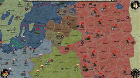 ottoman strategy ottoman strategy 28 images journal of a programmer