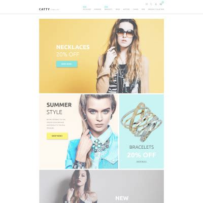 bootstrap templates for jewellery jewelry bootstrap themes templatemonster