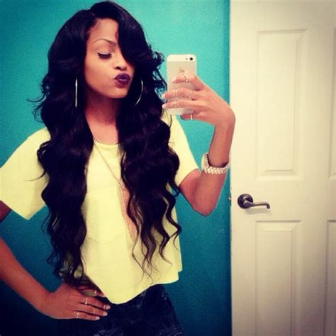 sew ins on tumblr 1000 images about long weave hairstyle on pinterest