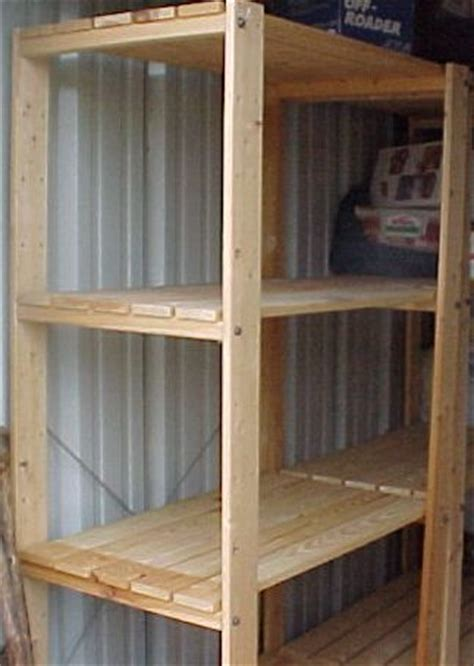 organization quest great inexpensive shelving for your
