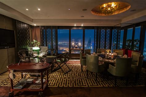 jade room copenhagen chef jonathan berntsen enters capital club bahrain bon vivant communications