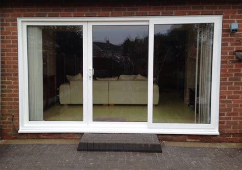 Patio Doors Upvc Cheap Sutton Coldfield