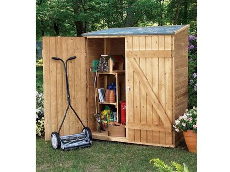 Garden Tool Shed Ideas Best 25 Tool Sheds Ideas On Small Garden Tool Shed Small Garden Tool Box And