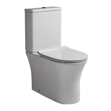 r2 bathroom furniture 1500mm isocast basin left r2