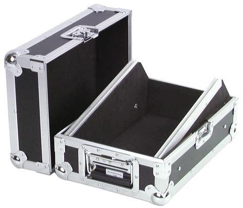 Mixer Tum mixercase 10 tum 8he showteknik