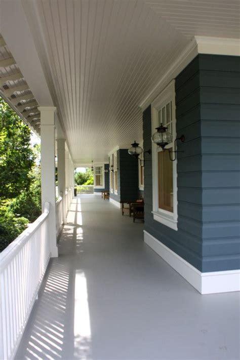light blue white paint exterior house painting blue white interior house