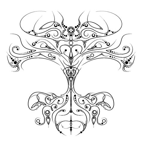 h tattoos designs tree of tattoos for tree of