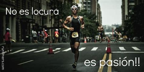 corredoras motivaciones semana pinterest running frases motivadoras para corredores mas en http
