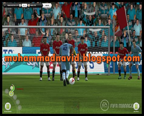 football games for pc free download full version highly compressed football manager 2013 free download pc game full version