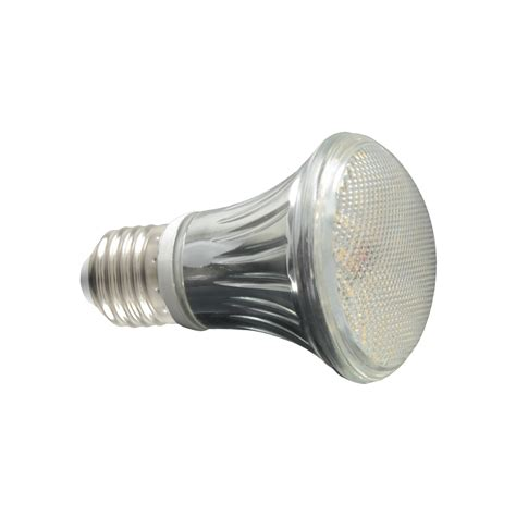 120v Led Light Bulb 6w 120v Led Light Gdled Br20 A Dimmable Lsi