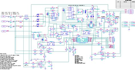 electric car schematic get free image about wiring diagram