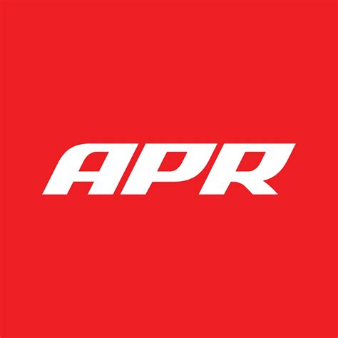 what is apr and how apr