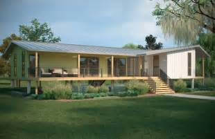 modular home resale value modular home resale value southern heritage homes va with