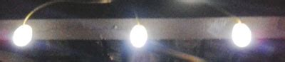 membuat lu emergency led dengan botol rexona membuat lu emergency led dengan botol rexona abi sabrina